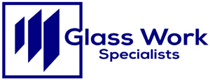 Bespoke Glass Wirral